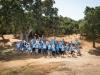 choir-camping-2017-270