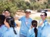 choir-camping-2017-356