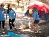 choir-camping-2017-363