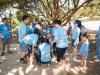 choir-camping-2017-364