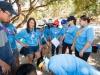 choir-camping-2017-366