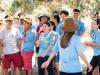 choir-camping-2017-385