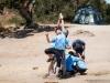 choir-camping-2017-397