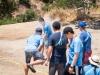 choir-camping-2017-417