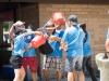 choir-camping-2017-435