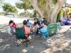 choir-camping-2017-460