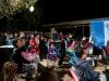 choir-camping-2017-507