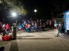 choir-camping-2017-568