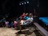 choir-camping-2017-64