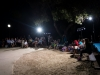 choir-camping-2017-84